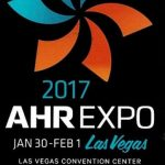 AHR2017_1