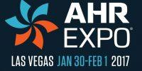 AHR EXPO LOGOS web