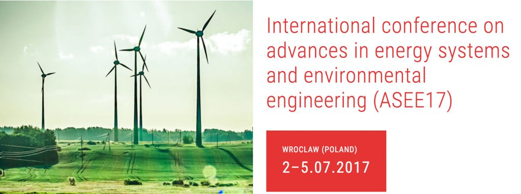 International-Conference-on-Advances-in-Energy-System-and-Environmental-Engineering-gas-burner-design