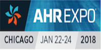 AHR-Expo-chicago-